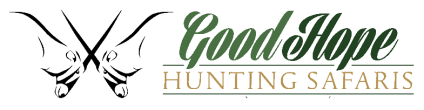 GoodHope Hunting Safaris